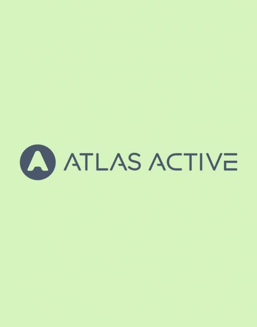 Atlas Active