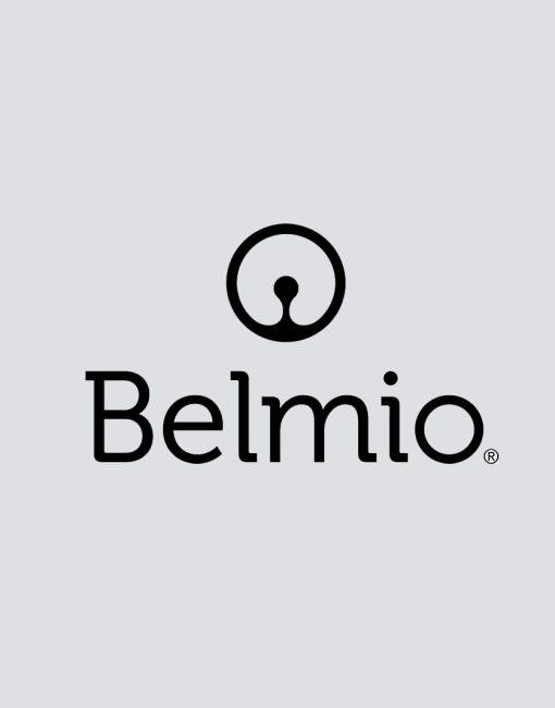 Belmio Coffee