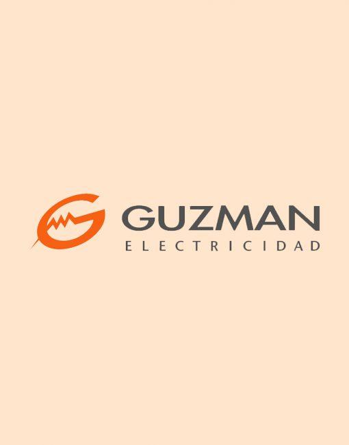 Guzman Electricidad